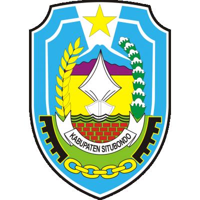 SD NEGERI II KUKUSAN